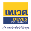 DEVES Logo